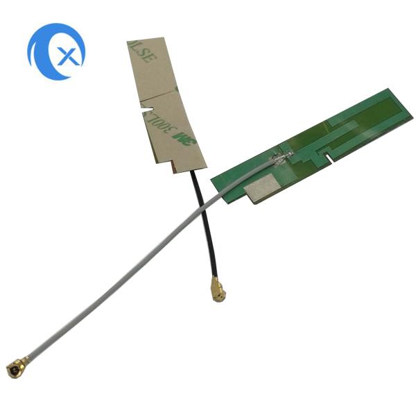 FPC软板天线