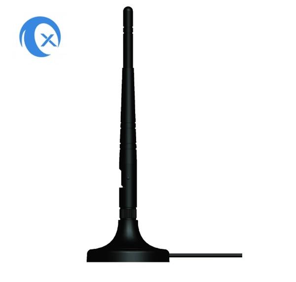 2.4G吸盘天线
