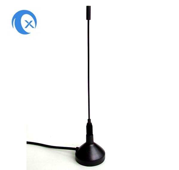 DVB天线